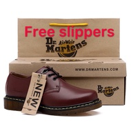 Men's Martin Boots DR.MARTENS