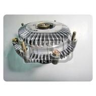 中華 三菱 FREECA 風扇離合器 噴射 貨車款 進口件