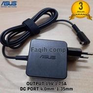 Asus X441N X441Na X441Nc X441Sa Laptop Charger Adapter