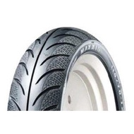 誠一機研 瑪吉斯 MAXXIS MA-3D 80/90-14 輪胎 鑽石胎 14吋 基隆 汐止 ADDRESS 110