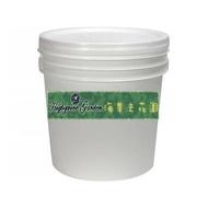 台糖食品級糖蜜 Raw Sugar Molasses(食品級用) 易拉桶裝/一桶25公斤/1250元