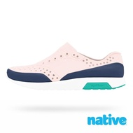 【native】小童鞋 LENNOX 小雷諾鞋(粉x藍x綠)