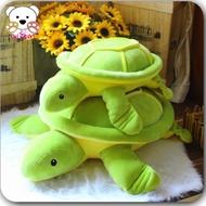 毛絨玩具烏龜公仔海龜玩偶布娃娃可愛大號抱枕睡覺女孩布偶禮物男
