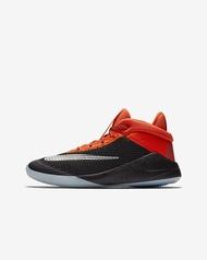 [ALPHA] NIKE FUTURE FLIGHT GS AH3430-001 大童籃球鞋