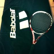 「二手」Babolat🎾 網球拍 原價8000