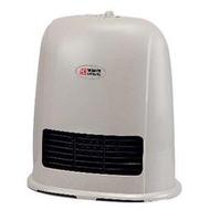 (特惠購)全新華麗電暖器HS-1203缺貨中(高評價0風險)寒冬優惠價!