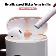 Airpods Dust Guard / Airpods Dust Proof / Airpods Anti Dust Sticker