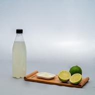 純天然植物粉末、檸檬粉