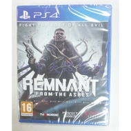 PS4 遺跡:來自灰燼 Remnant: From the Ashes (簡體中文版)**(全新商品)【台中大眾電玩】