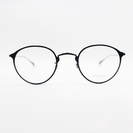 Oliver Peoples OV1144T 5171