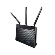 [NOVA成功3C] ASUS 華碩 RT-AC68U 雙頻無線 AC1900 Gigabit路由器  喔!看呢來
