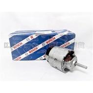 【K.K.Parts 汽車零件百貨】BOSCH (013111173) - BENZ 賓士 W202  鼓風機馬達