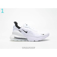 2019NIKE_Epic_React_Flyknit_NIKE_Air_Max_270