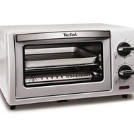 Tefal OF-500E Equinox 9L Oven Toaster