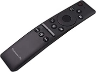 BN59-01312A Voice Remote Control for Samsung QLED Smart 4K Ultra HD TV Models QN49LS03R QN55Q60R QN65Q70R QN75Q70R QN82Q70R QN55Q60RAFXZA QN55Q70RAFXZA QN65Q70RAFXZA QN75Q70RAFXZA QN82Q70RAFXZA