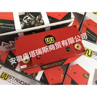 BMW F800R\GT American W-STANDARD motorcycle lithium battery power supply 12v battery