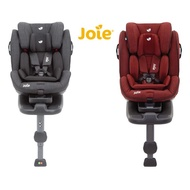 【現貨】奇哥 Joie Stages Isofix 0-7歳成長型汽座