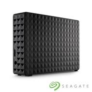 Seagate 新黑鑽 16TB USB3.0 3.5吋行動硬碟(STEB16000400)