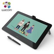 【客訂品】Wacom Cintiq Pro 16吋觸控繪圖螢幕 DTH-1620【三井3C】