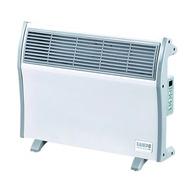 聲寶HX-FH10R微電腦恆溫防水立掛電暖器