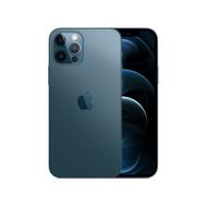 Apple | iPhone 12 Pro Max (128 GB)