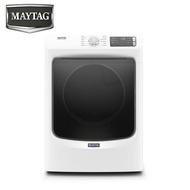 [Maytag 美泰克]16公斤 瓦斯型乾衣機 8TMGD6630HW