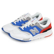 New Balance 男 復古鞋 - CM997HZJ