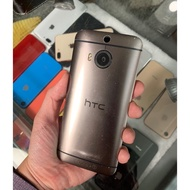 🍎iphone 📱I6 plus  64g 銀   二手機  htc m9 plus 金色📱 中古機 二手機 i