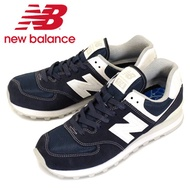 正規的經銷商new balance(紐巴倫)ML574 SEE運動鞋OUTER SPACE NB496 THREE WOOD JAPAN CO.LTD.