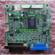 有貨Benq Fp93Gw電源板Benq Fp93Gw高壓板Ilpi-035原裝拆裝機