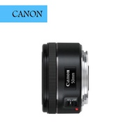 CANON EF 50mm F1.8 STM 公司貨 CN104031