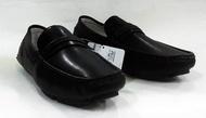 รองเท้าคัชชู FOOTIN  บาจา รุ่น 882-6993