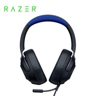 雷蛇 Razer Kraken X for Console 北海巨妖 電競耳機麥克風 40mm驅動單體 收納式單向收音