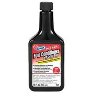 GUNK 柴油十六烷值提昇劑 柴油精 柴油添加劑 燃油添加劑