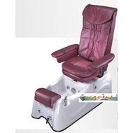 【 yapin 小舖 】彩繪指甲專用按摩椅!泡腳缸!!享受腳底SPA.指甲彩繪機