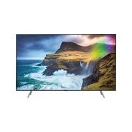 Samsung 55-Inch Q75R QLED 4K UHD TV (2019) - QA55Q75RA