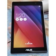ASUS ZenPad P01Z 平板
