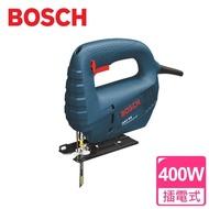 【BOSCH 博世】線鋸機(GST 65)