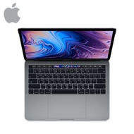 Apple MACBOOK PRO 13.3/2.3GHZ QC/8GB/512GB Touch Bar