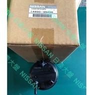 日產大盤 NISSAN 原廠 活性碳罐 X-TRAIL T30 SENTRA 180 N16 M1 2.0 台灣原廠件