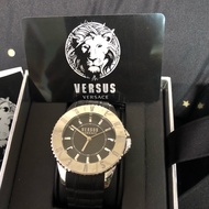 ⌚️Versace副牌versus手錶