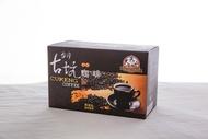 【大尖山】雲林古坑三合一咖啡15入/盒