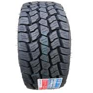 235 75R15 off-road tires 245 265 275 285 65R17 70R16 at Picmaster