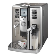 GAGGIA HG7250 全自動義式咖啡機 (功能優於HD8966 HD8856 HD8927 HD8921)