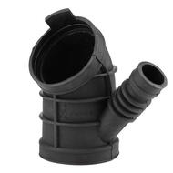 13541435627 3'E46 5'的發動機空氣濾清器進氣軟管