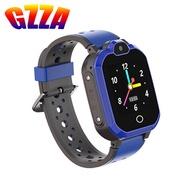 【Gzza】【COD】【Free shipping】【4G WIFI】LT05 4G Smart Watch GPS WIFI SOS LBS Kids Video Call Safe Waterproof bluetooth Anti-Lost Children Smartwatch Tracker