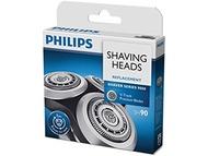 [iroiro] Philips SH90 / 51 for Philips shaver chain 9 series