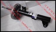 適用于奔馳W203 前避震器 前減震器 前機C180 C200 C230C260 C280