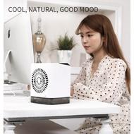 Mini air cooling/Usb cooling/fan/mini fan/table fan / moveable air cooling /Mini aircon/aircon