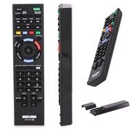 RMYD103 Remote Control For SONY Bravia TV KDL40HX750 KDL50W790B